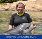 Blog Discovery Cove copy