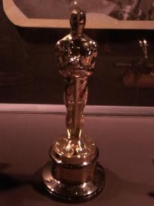 1953 Oscar