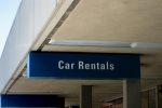 To Rent or Not To Rent a Car at Walt Disney World