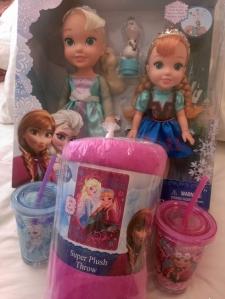 Blog-Frozen-sm