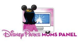 Blog Moms Panel