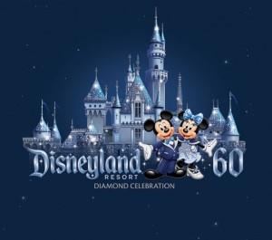 Photo used courtesy of the Walt Disney Company.