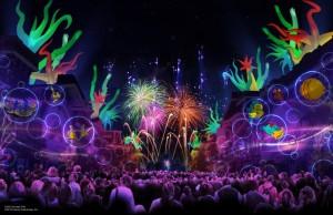Photo courtesy of The Walt Disney Company