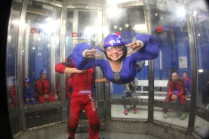 ifly2