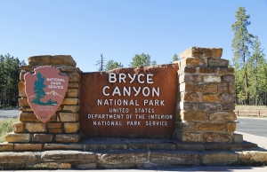 For the 2015-16 school year, 4th graders and their families can visit the national parks for free. Which one would you visit?