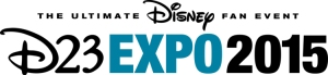 What I'm Most Looking Forward to at the D23 Expo