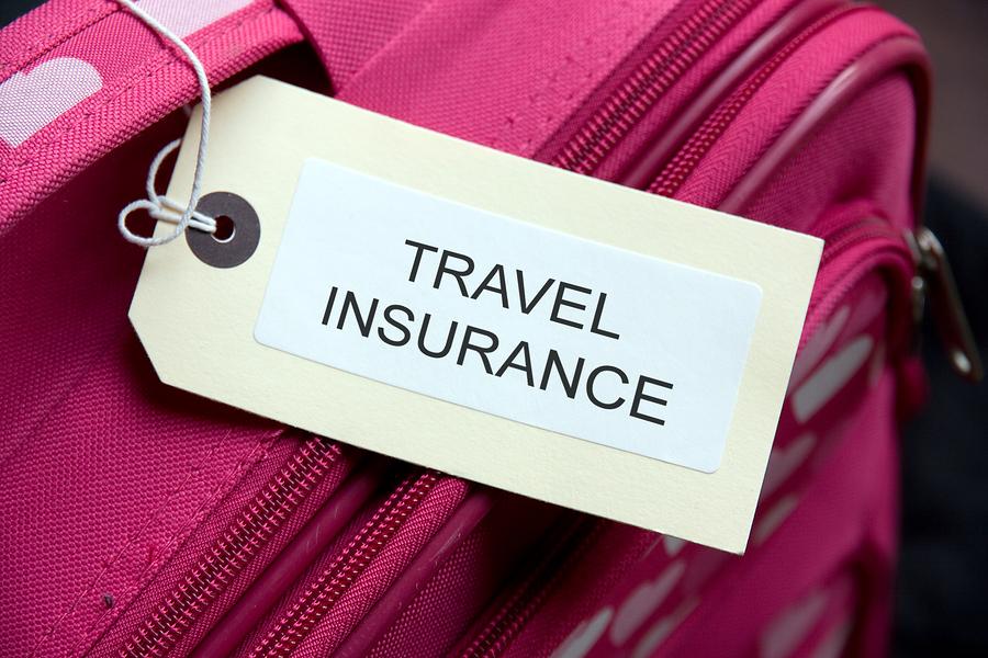 How Often Change Car Insurance