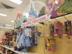 Tips for Saving Money on Disney Souvenirs