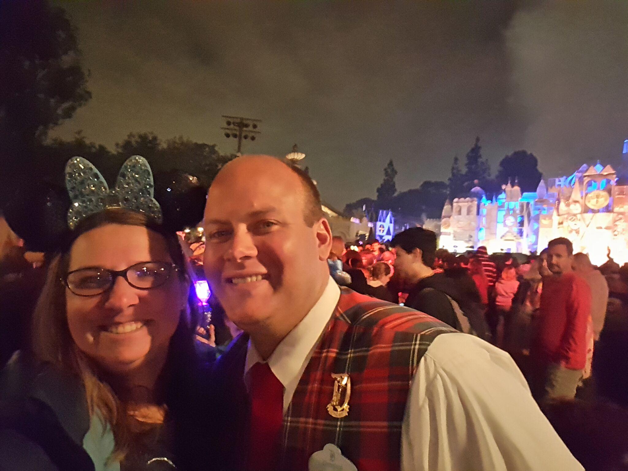 When A Disney Parks Vip Tour Is Worth The Splurge Magical Memories