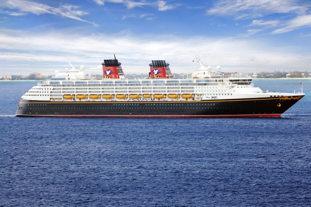 Planning a Disney Cruise Line Vacation
