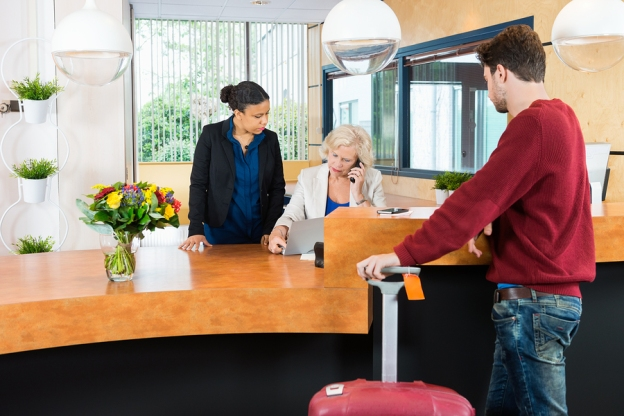 What Are Your Rights and Limitations if Your Hotel is Overbooked?