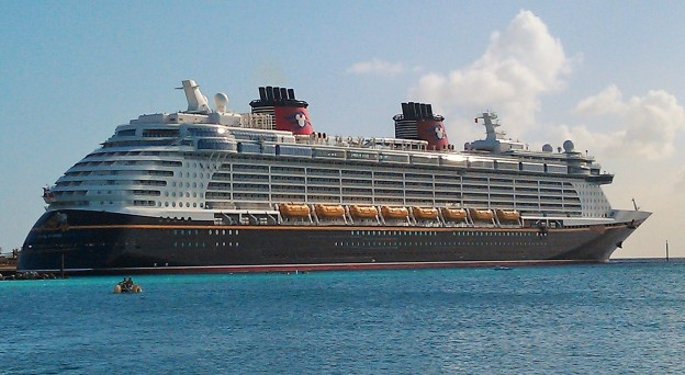 Disney Cruise Line Tips for 1st Time Cruisers