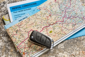 What Are Your Rights and Limitations if Your Rental Car Company is Overbooked?