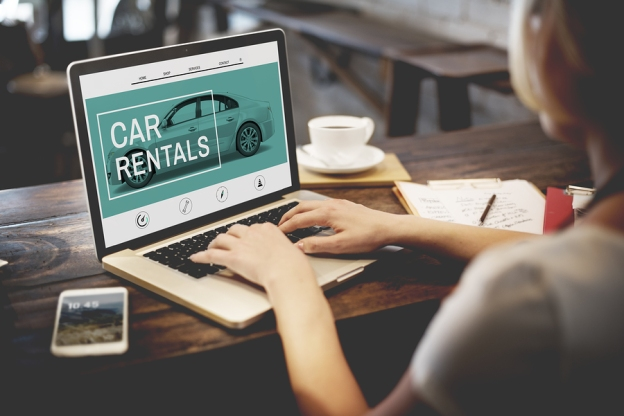 Does Having a Reservation Mean You'll Have a Rental Car When the Time Comes?