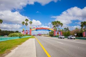 Walt Disney World Begins Charging Overnight Guests for Resort Parking