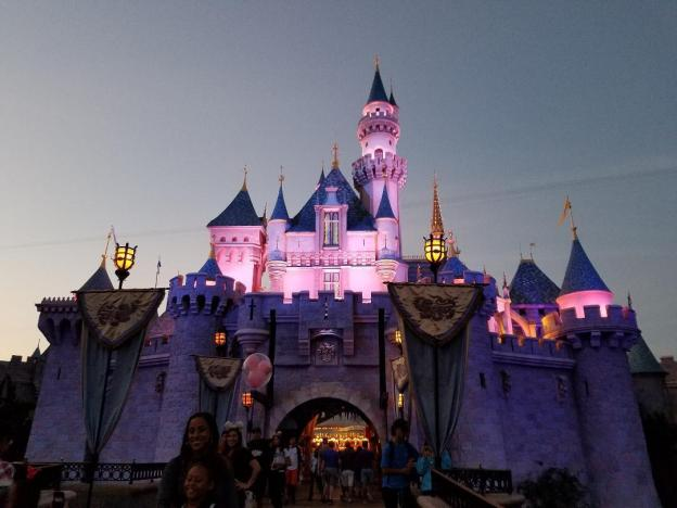 Disneyland Raised Prices Again - How Bad Is It?
