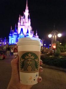 Disneyland Raised Prices Again - How Bad Is It?